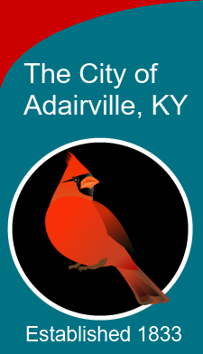 Adairville, Kentucky – The City of Southern Hospitality
